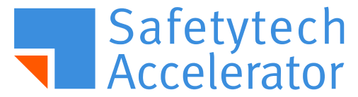 Safetytech Logo