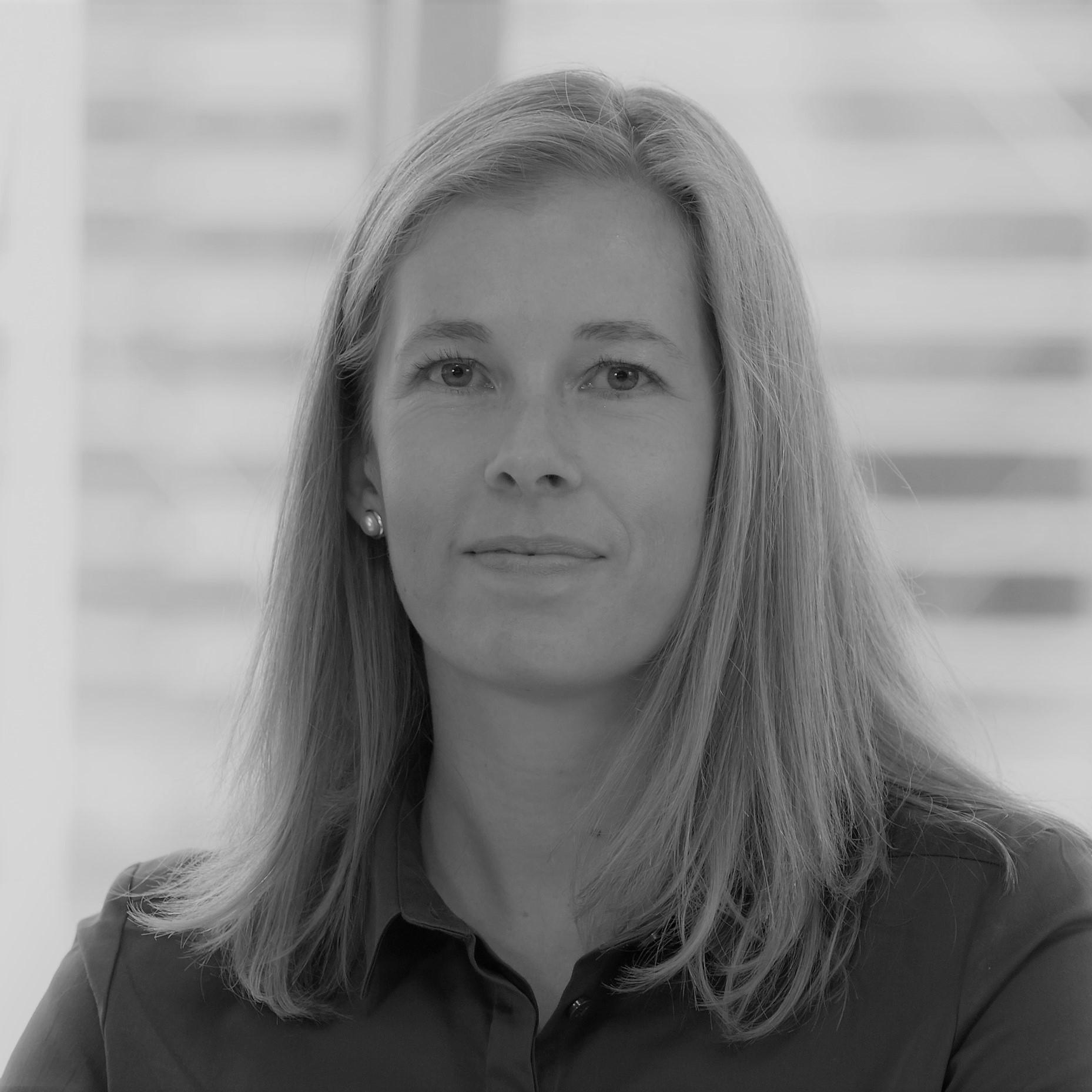 Karen Verhoog